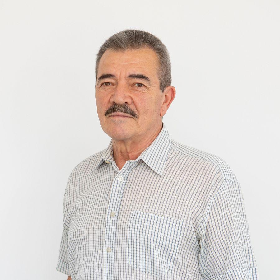 Bruno Marfisi